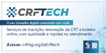 crftech